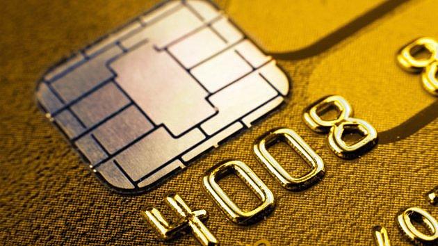 Эмбоссирование пластиковых карт – услуга от компании «Дом Кард»