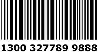 Штрих-код пластиковой карты – услуга по нанесению от компании «Дом Кард»