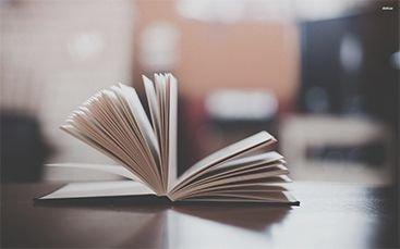 Печать книг на заказ - заказать печать книг на заказ в Москве