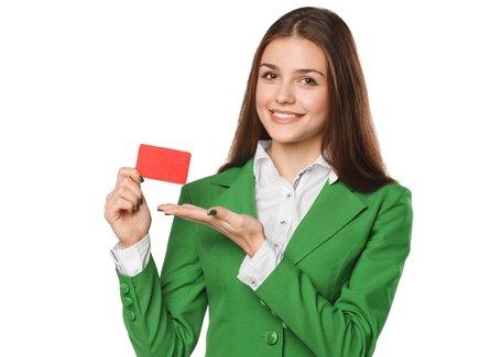 Заказать пластиковые карты по выгодной цене в компании «Дом Кард»